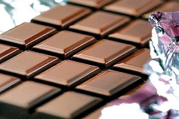کشف شکلات قاچاق به ارزش یک میلیارد ریال در چاراویماق
