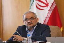 کارگروه ویژه پیگیری مشکلات آموزش و پرورش خوزستان تشکیل میشود