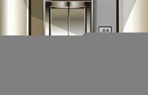 376 مورد تاییدیه ایمنی آسانسور در لرستان صادر شد