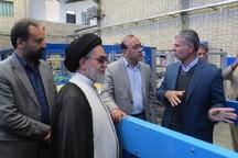 ایجاد 15 هزار فرصت شغلی جدید در دستور کار استان یزد است