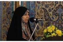 آثار هنرمندان ایرانی بر تارک جهان اسلام می درخشد