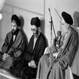مطلبی که مقام معظم رهبری در وصف یادگار امام گفت