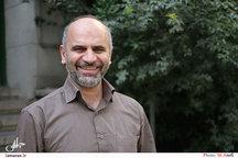 فرشاد مومنی: دولت روحانی  همزمان خوش شانسترین و بدشانسترین دولت بعد از انقلاب است