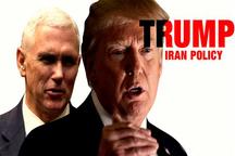 دیپلماسی با ایران را حفظ کنید/ تیلرسون با ظریف دیدار کند