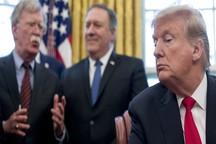 تندروهای دولت ترامپ به دنبال راهی برای نابودی کامل برجام هستند