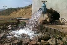 80 مخزن آب شرب در خراسان جنوبی آماده آبرسانی است