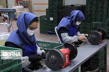 ۳۵۱ میلیارد تومان وام به واحدهای تولیدی یزد پرداخت میشود