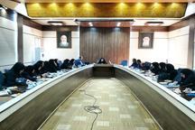 برگزاری 600 ساعت کلاس آموزشی سیار برای زنان عشایر آذربایجان غربی