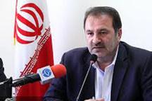 ارسال بستههای غذایی و ماشینآلات به استان خوزستان