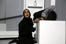 سه اثر از مازندران به جشنواره بین المللی تئاتر فجر راه یافتند