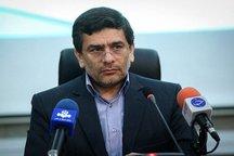 قالیباف باید پاسخگوی حادثه پلاسکو به افکار عمومی باشد/بلندمرتبهسازی در پهنههای گسل اصلی شهر تهران ممنوع