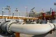 گازرسانی به 17 روستای شهرستان نیر
