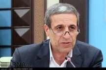 تحلیل شرایط پسا انتخابات و دولت آینده روحانی