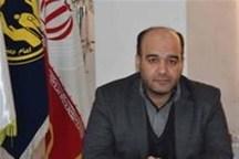 ۵ هزار خانوار تحت پوشش کمیته امداد آذربایجان شرقی در سال ۹۶ خودکفا میشوند