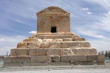 حفظ میراث فرهنگی و معیشت مردم محلی در هم تنیده است