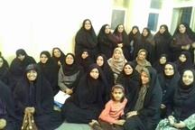 طرح تحول سلامت سند افتخار دولت روحانی  تداوم آرامش چهارساله دولت تدبیر امید