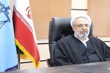 وزارت اطلاعات گام های بلندی برای امنیت ایران برداشته است