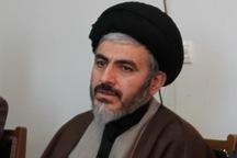 نماینده ولی فقیه در آذربایجان غربی: آیت الله هاشمی یار امام و رهبری بود
