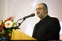 واکنش حسام الدین آشنا به نامه ی آیت الله العظمی مکارم شیرازی به رییس قوه قضاییه