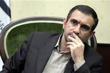 فرمانده دیپلماسی پویا، و نافذترین سخنگوی بین المللی ایرانیان؛ نیازمند حمایت است، نه خنجر از پشت!