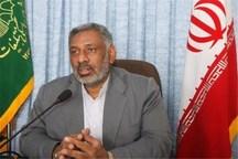 8500 برنامه همزمان با دهه فجر در کرمان اجرا می شود