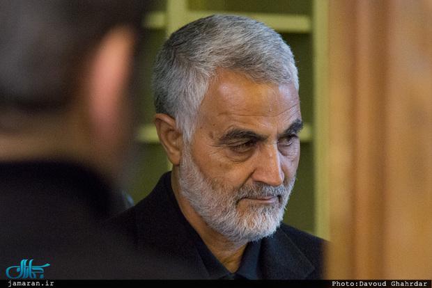 امام خمینی(ره) در یک حرکت عظیم اسلام ناب را تجدید حیات کرد