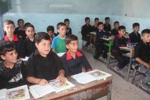 916 هزار متر مربع فضای آموزشی در خراسان رضوی مورد نیاز است