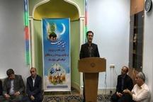 پروژه مهر، راهبرد اصلی آموزش و پرورش استان در تابستان است