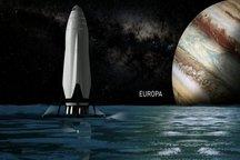 مسابقه نقاشی و داستان علمیتخیلی با موضوع نجوم و فضا برگزار میشود