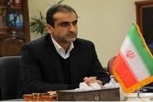 بهرهبرداری بیش از 990 طرح و پروژه در لاهیجان در دولت یازدهم