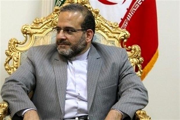واکنش سخنگوی شورای عالی امنیت ملی به انتشار اخباری جهت دار