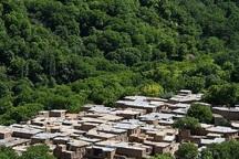6 میلیارد ریال برای بافت روستای اسطرخی شیروان هزینه شد