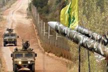 معاون وزیر خارجه آمریکا: جنگ اسراییل و لبنان حتمی است
