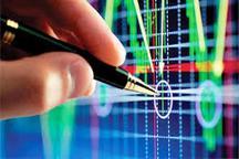 678 کد معاملاتی جدید در بورس منطقه ای همدان ایجاد شد
