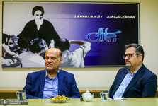 روایت دو پژوهشگر تاریخ از زندگی امام خمینی