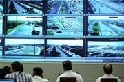 انتقاد شدید استاندار سمنان به تعلل در ایجاد مراکز هوشمند پایش تصویری