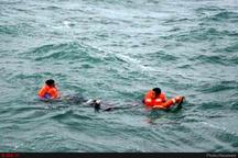 غرق شدن سه نفر در رودخانه های سیستان و بلوچستان