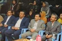 فرماندار دشتی: جامعه تشنه نشاط وشادابی است