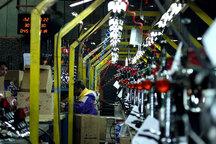 واردات بی رویه کالا به صنعت سمنان آسیب می زند