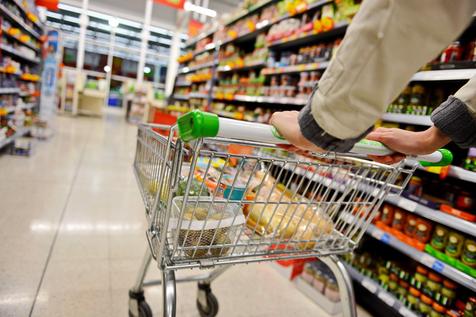 بدترین خوراکی های سوپرمارکت؟/ مطلقا محصولات تراریخته نخورید