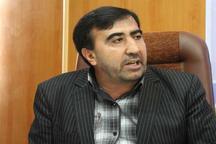 بیمارستان شهید بهشتی یاسوج 300 میلیارد ریال از بیمهها طلب دارد