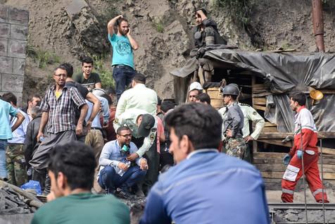 چرا تعداد بازرسان کار در ایران کم است؟