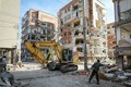 14 روستای زلزله زده غرب کشور توسط بسیج سازندگی قم بازسازی می شود
