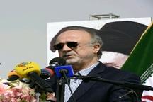 توجه ویژه وزارت بهداشت به البرز،  پویایی ایجاد کرده است