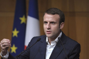 رئیسجمهور فرانسه: پیشنهادهایی به ایرانیها ارائه خواهم کرد