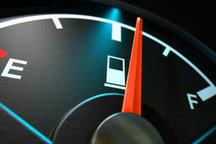 اوج گیری مصرف بنزین