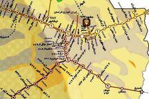 76 قطار درون استانی برای بازگشت زائران از مشهد اختصاص یافت