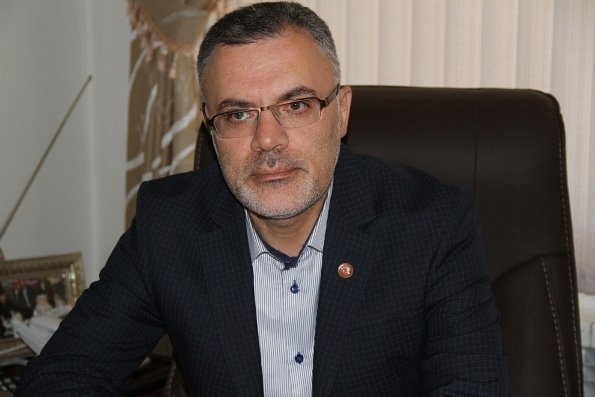 22 مجتمع خدمات بهزیستی در استان اردبیل افتتاح میشود