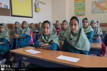 12دلنوشته دانش آموزی البرز برتر کشوری شد