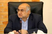 تعطیلی واحدهای تولیدی غیربهداشتی در کرمان
